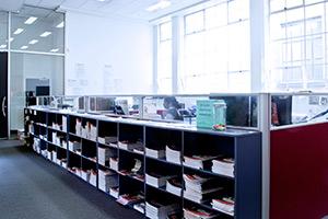 Interior Design Courses Correspondence Nz