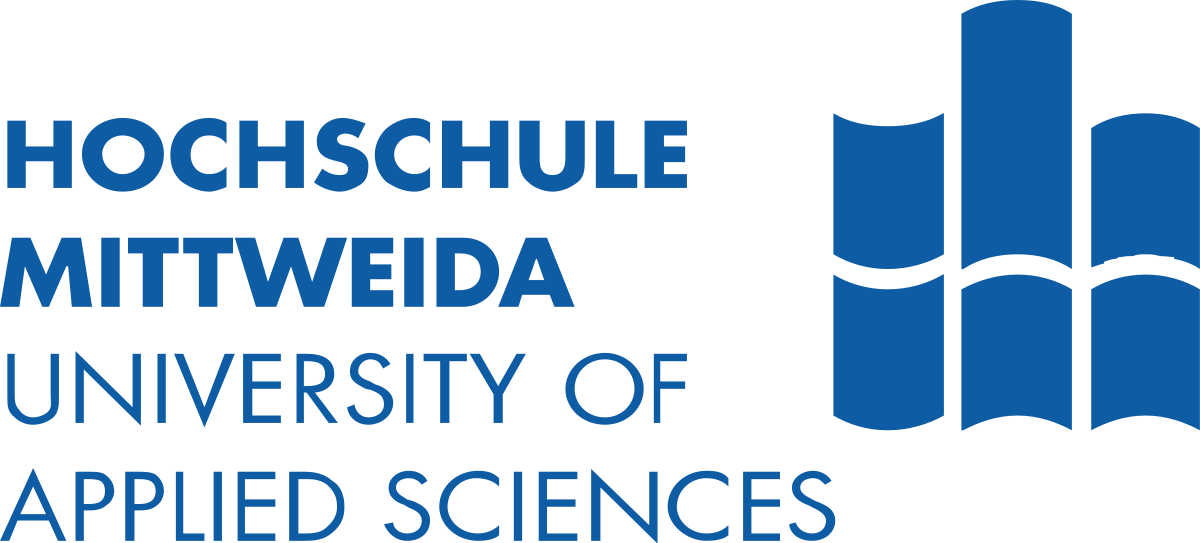 Mittweida University of Applied Sciences
