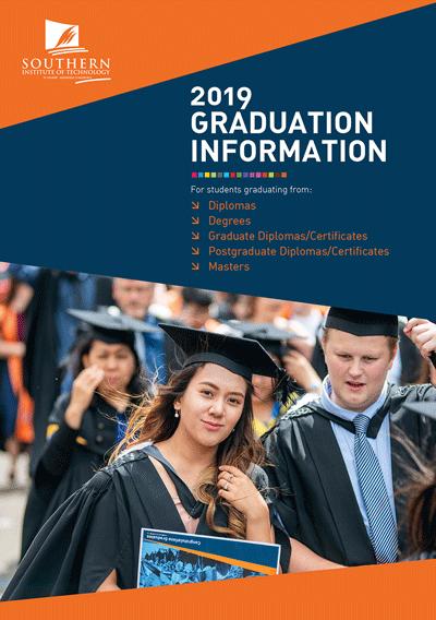 b0a9ec6eda Graduation Dates   Information