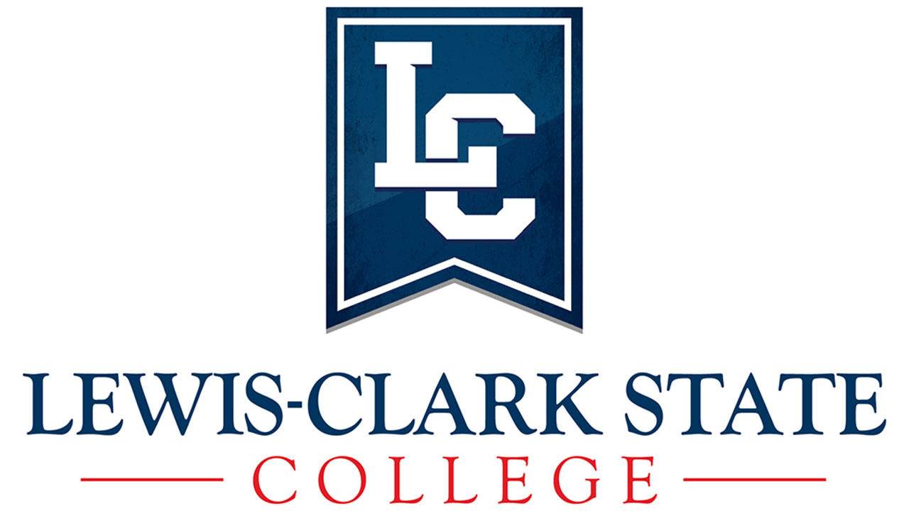 Lewis and Clark State College