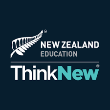 NZ Education Logo