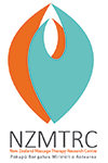 New Zealand Massage Therapy Research Centre