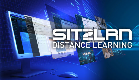 SIT2LRN Distance Learning