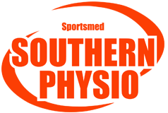 Sportsmed Southern Physio